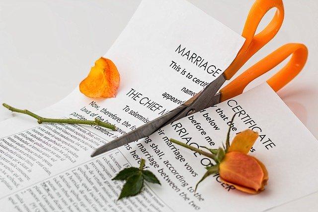 モラハラ 離婚 迷い するべきか