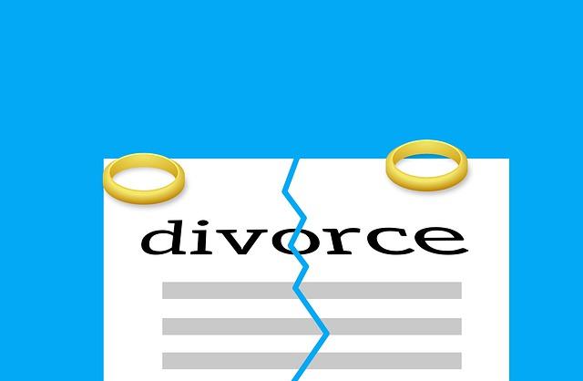 セックスレス 離婚するべきか 離婚すべき
